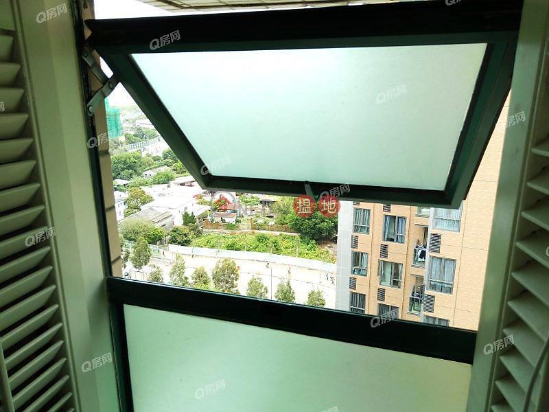 Grand Del Sol Block 13 | 3 bedroom High Floor Flat for Sale | Grand Del Sol Block 13 朗晴居 13座 Sales Listings