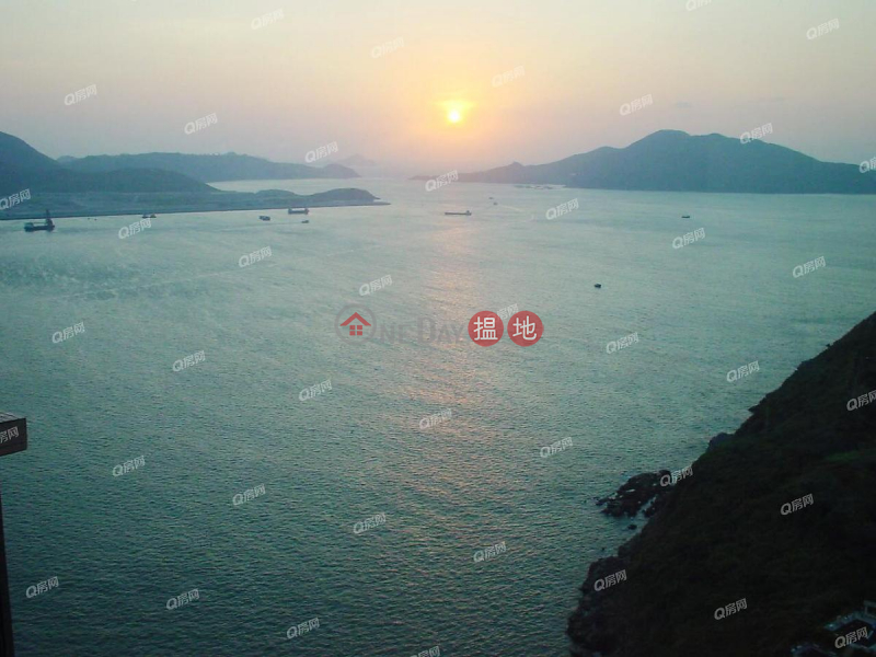 Property Search Hong Kong   OneDay   Residential, Sales Listings Tower 5 Island Resort   3 bedroom Mid Floor Flat for Sale