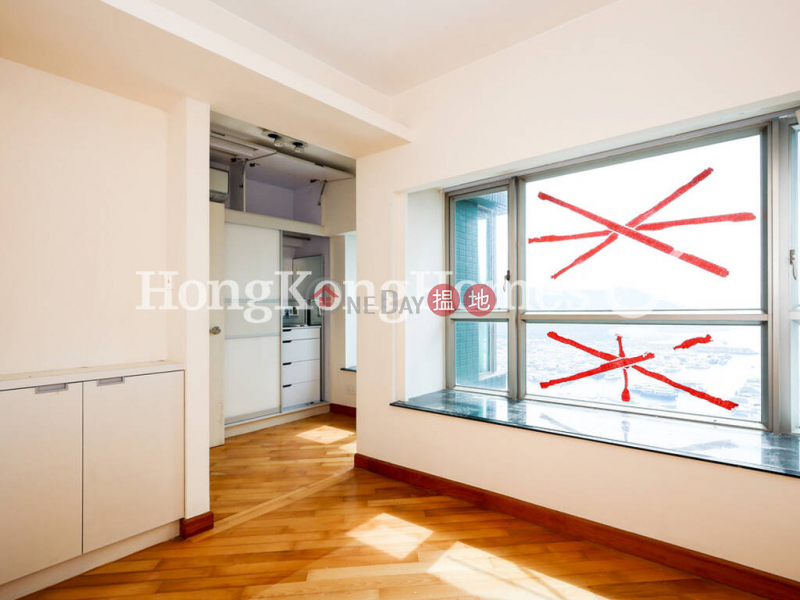HK$ 12M   Tower 3 Trinity Towers, Cheung Sha Wan   1 Bed Unit at Tower 3 Trinity Towers   For Sale