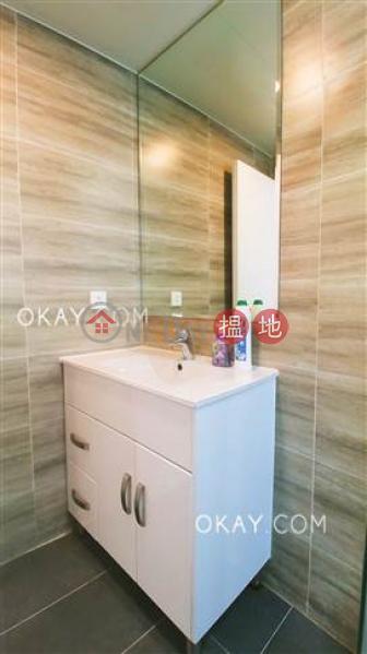 2房1廁,極高層,可養寵物《海殿大廈出租單位》|海殿大廈(Hoi Deen Court)出租樓盤 (OKAY-R291990)