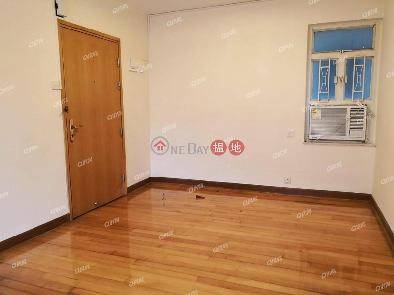 Property Search Hong Kong | OneDay | Residential, Rental Listings, North Point Centre | 3 bedroom High Floor Flat for Rent