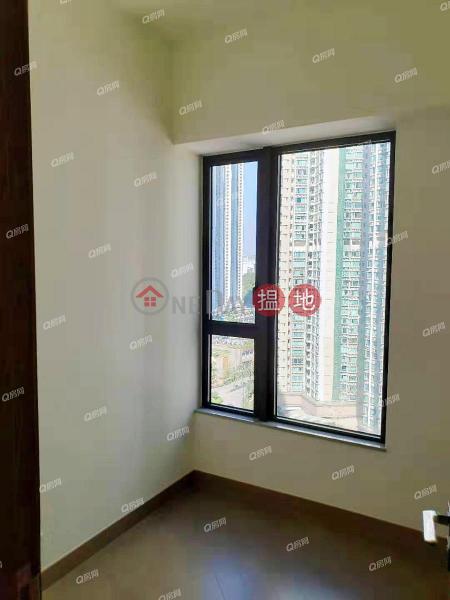 晉海-中層|住宅出租樓盤HK$ 16,500/ 月