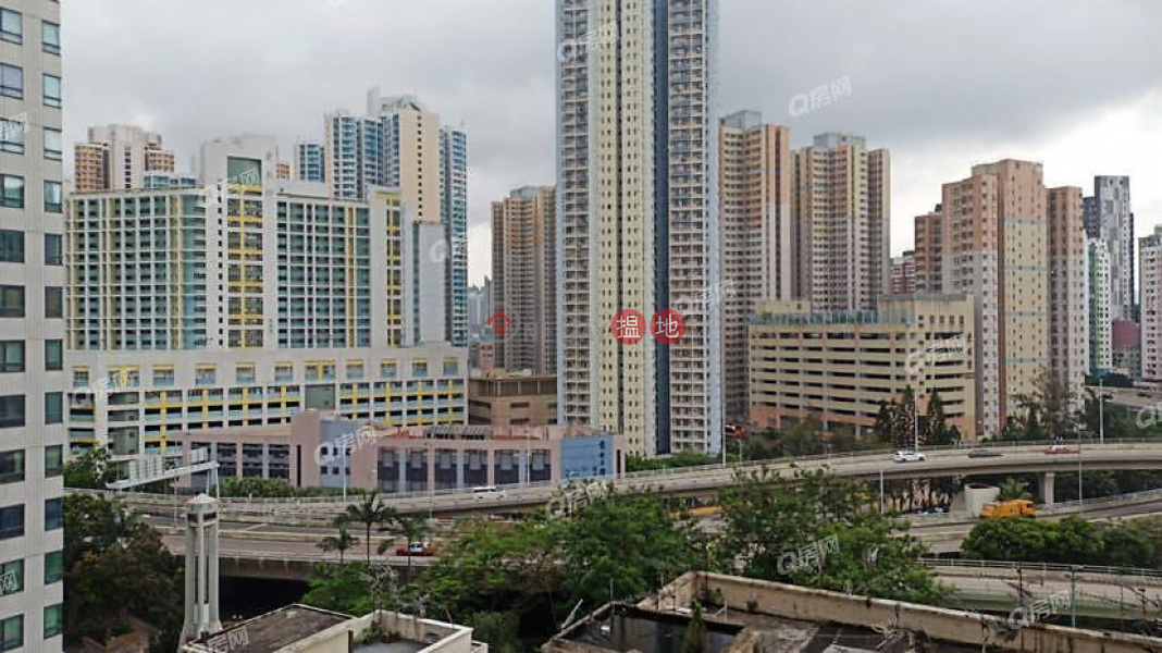 香港搵樓|租樓|二手盤|買樓| 搵地 | 住宅|出售樓盤新鴻基名廈新樓露台譽都買賣盤