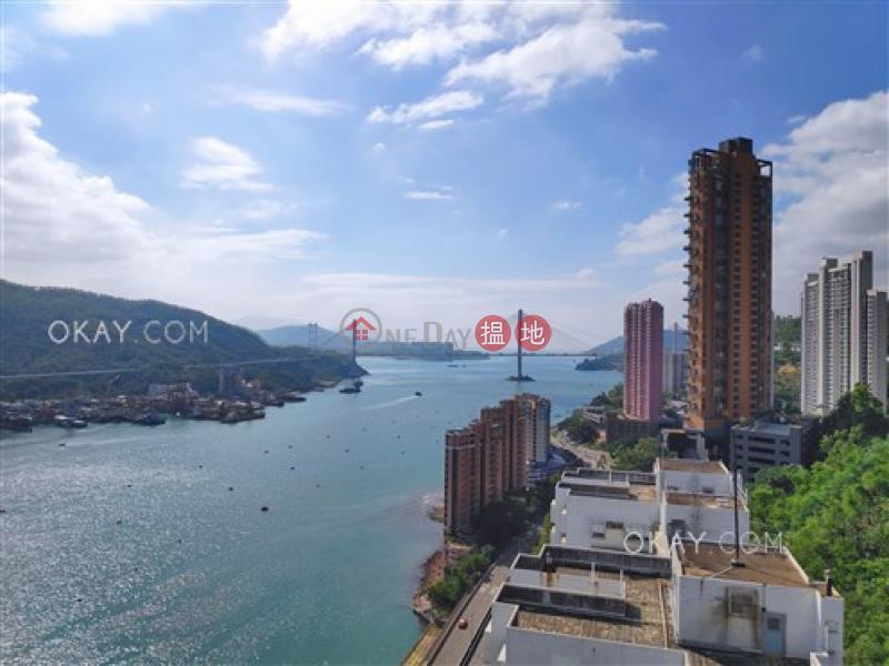 壹號九龍山頂-高層住宅|出租樓盤-HK$ 38,500/ 月