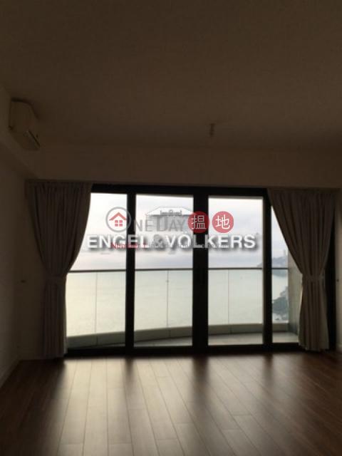 數碼港三房兩廳筍盤出售|住宅單位|貝沙灣6期(Phase 6 Residence Bel-Air)出售樓盤 (EVHK35251)_0