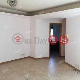 Jing Tai Garden Mansion   2 bedroom High Floor Flat for Rent Jing Tai Garden Mansion(Jing Tai Garden Mansion)Rental Listings (QFANG-R97813)_0