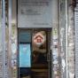 恩平道17號 (17 Yun Ping Road) 灣仔恩平道17號 - 搵地(OneDay)(1)