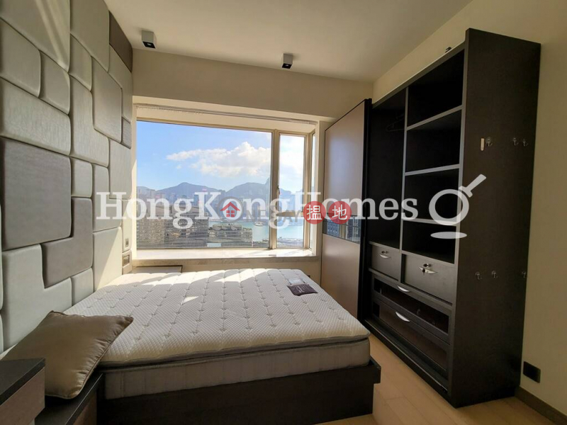 Harbour Pinnacle Unknown Residential Rental Listings   HK$ 45,000/ month
