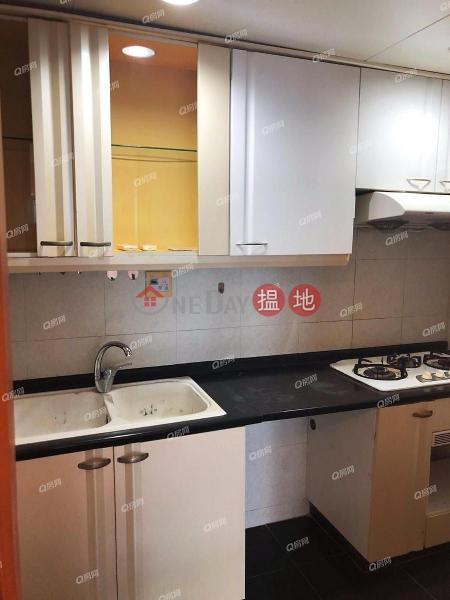 Tower 6 Island Resort | 3 bedroom Mid Floor Flat for Sale | Tower 6 Island Resort 藍灣半島 6座 Sales Listings