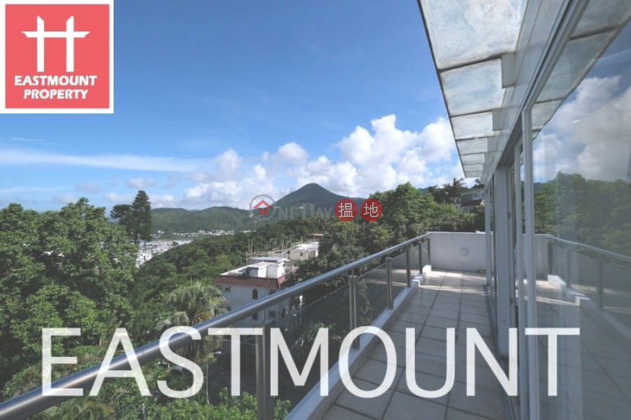Sai Kung Village House | Property For Sale and Lease in Hing Keng Shek 慶徑石-Huge Indeed Gdn,, Private Pool | Hing Keng Shek Village House 慶徑石村屋 Rental Listings