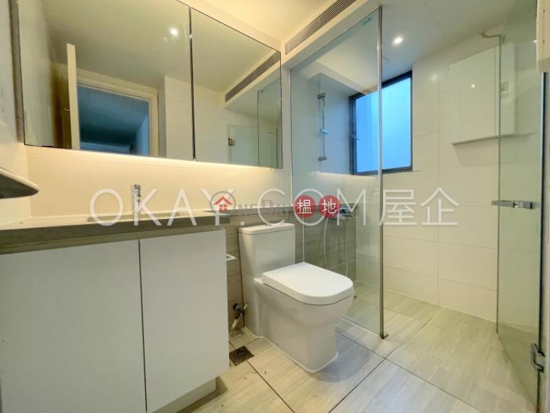 香港搵樓|租樓|二手盤|買樓| 搵地 | 住宅|出租樓盤-2房1廁,露台寶華閣出租單位