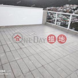 Mount Pavilia | 3 bedroom High Floor Flat for Rent|Mount Pavilia(Mount Pavilia)Rental Listings (XG1169700004)_0