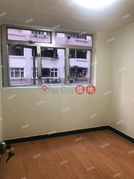Cheong Ip Building | 2 bedroom Flat for Sale | 344-354A Hennessy Road | Wan Chai District | Hong Kong Sales, HK$ 4.4M