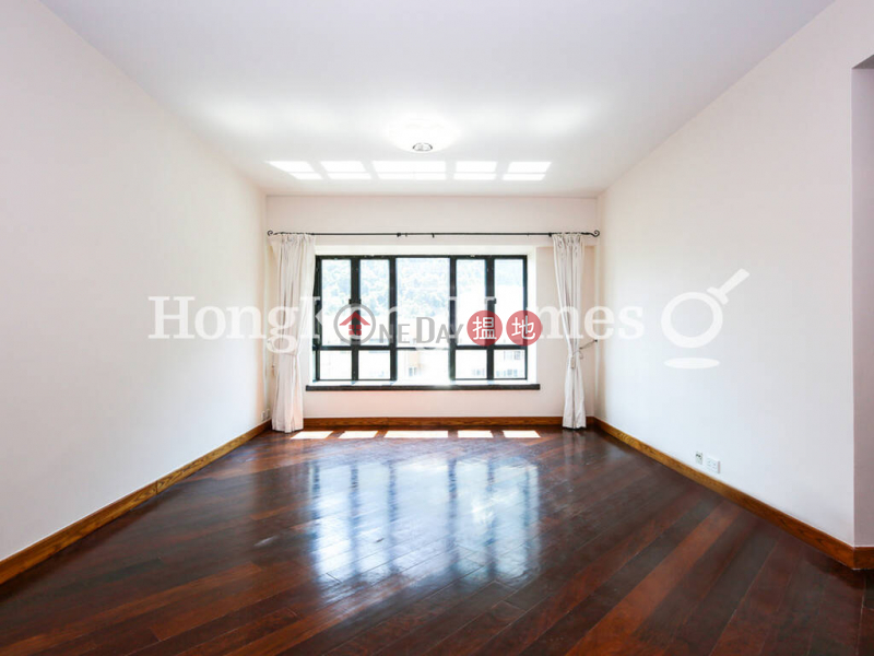 3 Bedroom Family Unit at Imperial Court   For Sale   Imperial Court 帝豪閣 Sales Listings
