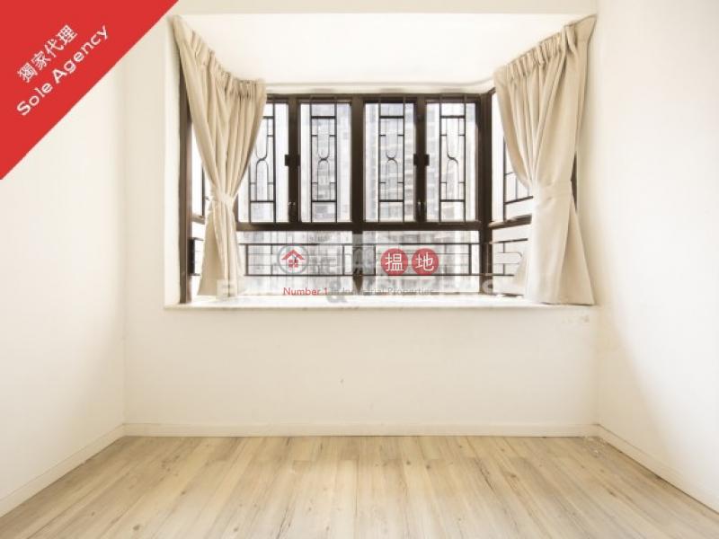 嘉景臺|中層-住宅-出售樓盤|HK$ 1,050萬