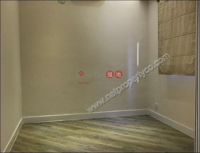 東源樓-地下|住宅|出租樓盤HK$ 24,800/ 月