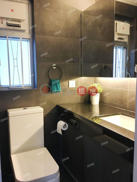 Tower 3 Phase 1 Metro City, High, Residential | Rental Listings, HK$ 18,500/ month