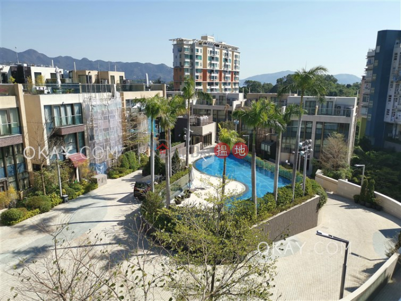 Jade Grove Unknown, Residential | Rental Listings, HK$ 58,000/ month