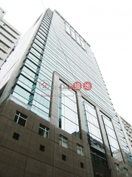 NANYANG PLAZA, Nan Yang Plaza 南洋廣場 Sales Listings | Kwun Tong District (hung2-06275)