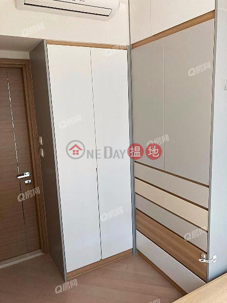 Park Yoho MilanoPhase 2C Block 32A | 1 bedroom Low Floor Flat for Rent | 18 Castle Peak Road Tam Mei | Yuen Long, Hong Kong, Rental, HK$ 13,800/ month