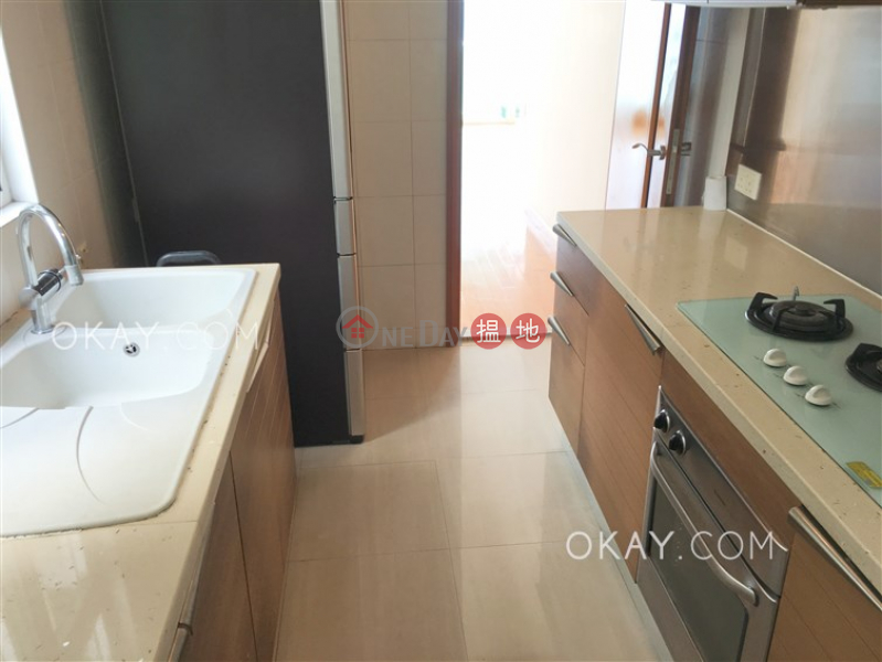 Villas Sorrento Middle | Residential Rental Listings, HK$ 65,000/ month