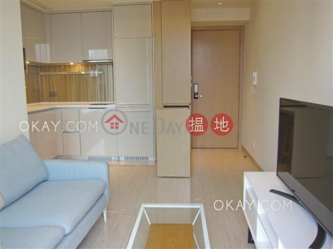 Lovely 2 bedroom with balcony   Rental Western DistrictThe Kennedy on Belcher's(The Kennedy on Belcher's)Rental Listings (OKAY-R367272)_0