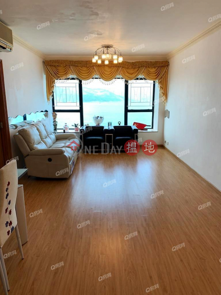 HK$ 15.8M, Tower 9 Island Resort | Chai Wan District, Tower 9 Island Resort | 3 bedroom Low Floor Flat for Sale