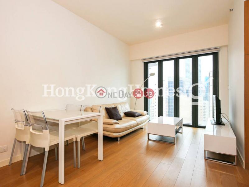 瑧環未知住宅-出租樓盤HK$ 45,000/ 月