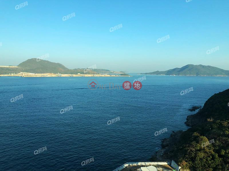 Property Search Hong Kong   OneDay   Residential, Sales Listings Tower 5 Island Resort   3 bedroom Low Floor Flat for Sale