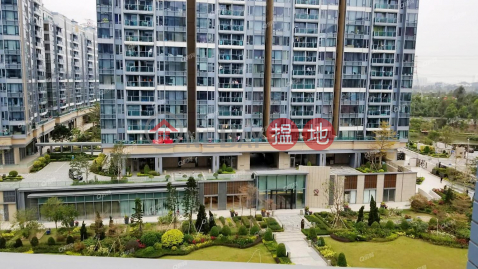 Park Circle | 2 bedroom Mid Floor Flat for Sale|Park Circle(Park Circle)Sales Listings (XGYLQ004100235)_0