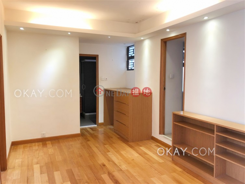 Property Search Hong Kong | OneDay | Residential Rental Listings | Popular 2 bedroom in Happy Valley | Rental