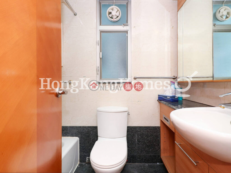 Property Search Hong Kong | OneDay | Residential Rental Listings, 2 Bedroom Unit for Rent at Tower 2 Trinity Towers