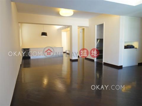 3房2廁,實用率高,連車位《菽園新臺出租單位》|菽園新臺(Shuk Yuen Building)出租樓盤 (OKAY-R20878)_0