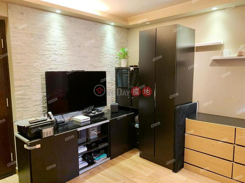 Wah Yin House, Wah Kwai Estate | 2 bedroom Low Floor Flat for Sale | Wah Yin House, Wah Kwai Estate 華賢樓 華貴邨 Sales Listings