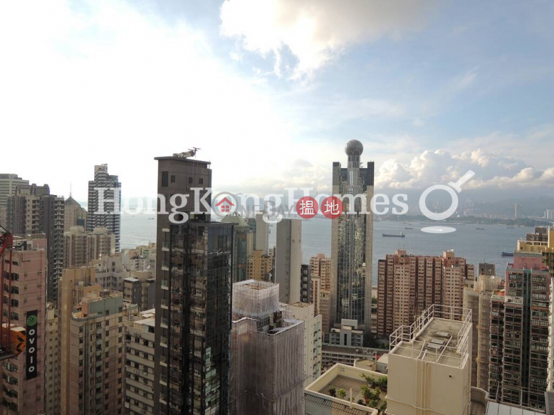 Property Search Hong Kong | OneDay | Residential Sales Listings, 2 Bedroom Unit at Kam Fung Mansion | For Sale