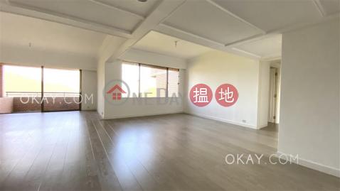 3房3廁,實用率高,星級會所,連車位陽明山莊 凌雲閣出售單位|陽明山莊 凌雲閣(Parkview Rise Hong Kong Parkview)出售樓盤 (OKAY-S12603)_0