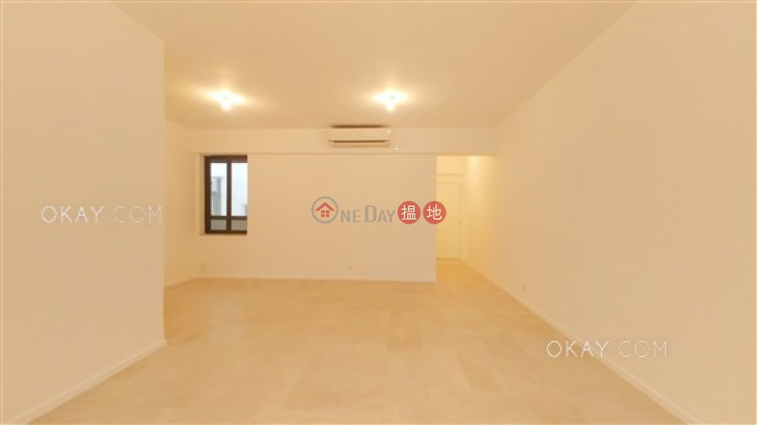 Property Search Hong Kong | OneDay | Residential Rental Listings, Rare 3 bed on high floor with harbour views & balcony | Rental