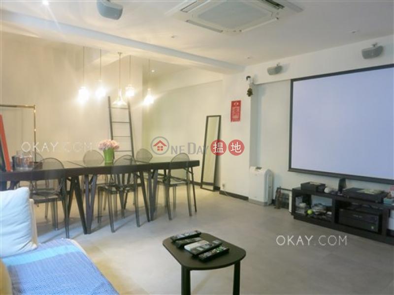 HK$ 1,680萬|寶明大廈|灣仔區-2房1廁,連租約發售《寶明大廈出售單位》