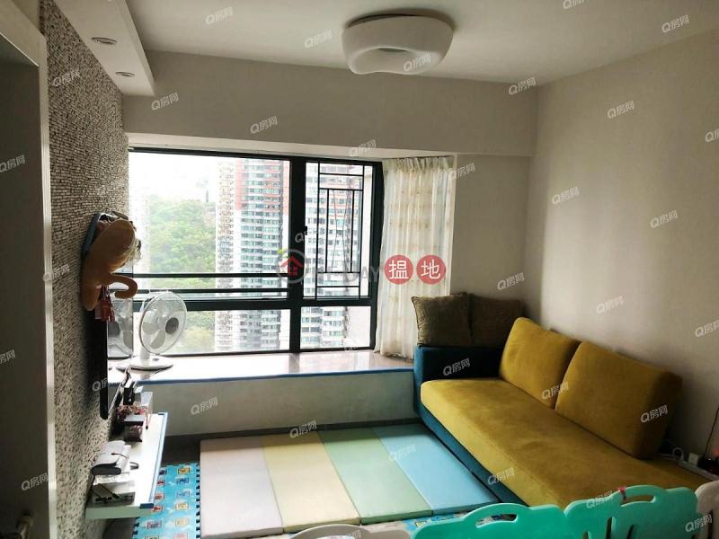 Tower 6 Phase 2 Metro City | 3 bedroom High Floor Flat for Sale | Tower 6 Phase 2 Metro City 新都城 2期 6座 Sales Listings