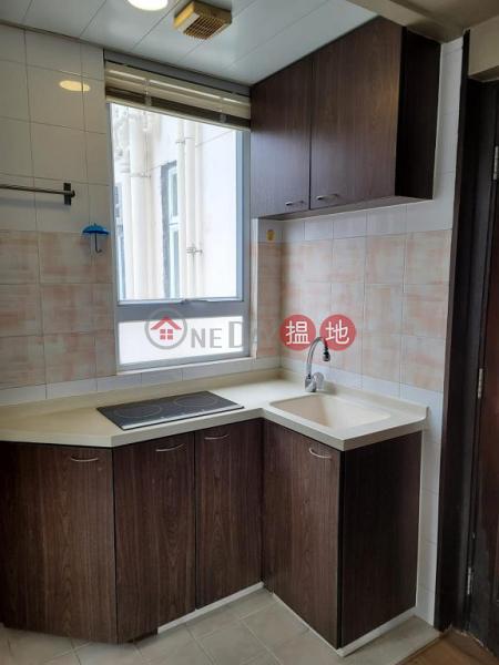香港搵樓|租樓|二手盤|買樓| 搵地 | 住宅|出租樓盤|灣仔金聲大廈單位出租|住宅