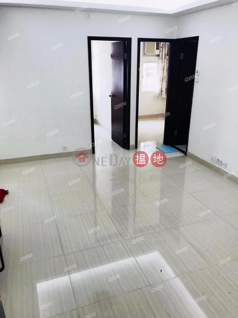 Chong Yip Centre | 2 bedroom High Floor Flat for Rent|Chong Yip Centre(Chong Yip Centre)Rental Listings (XGGD640600065)_0
