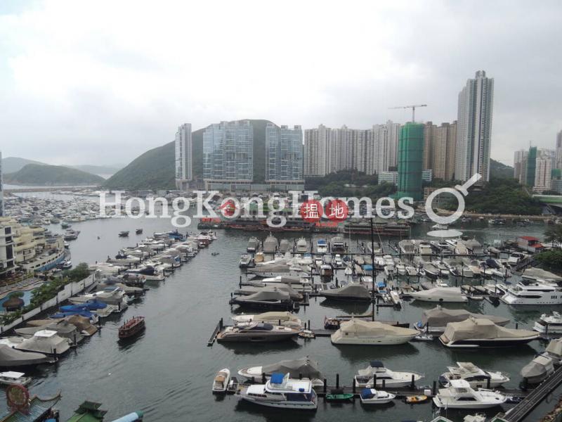 香港搵樓 租樓 二手盤 買樓  搵地   住宅-出售樓盤深灣 9座一房單位出售
