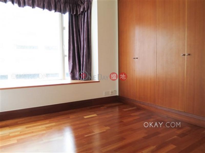 HK$ 45,000/ 月-星域軒|灣仔區2房2廁,星級會所《星域軒出租單位》