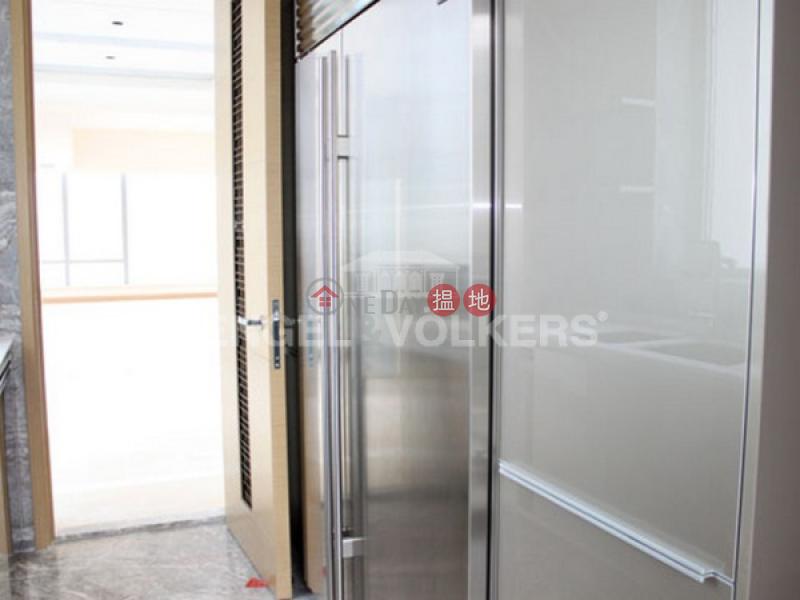 南灣|請選擇|住宅-出售樓盤HK$ 6,000萬