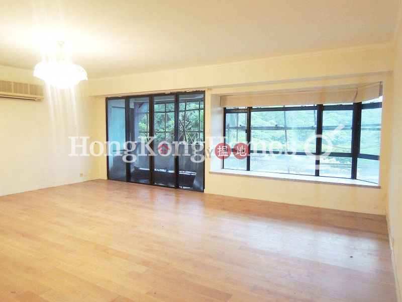 4 Bedroom Luxury Unit for Rent at Grand Garden 61 South Bay Road   Southern District Hong Kong Rental, HK$ 110,000/ month