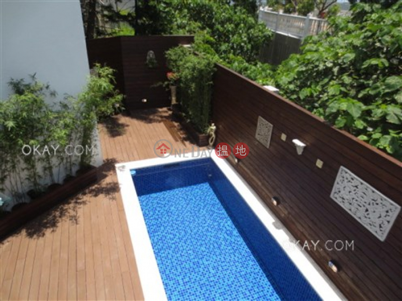 House 1 Ryan Court Unknown Residential Sales Listings | HK$ 43.8M
