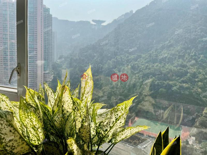 名校網,煙花海景,實用靚則麗豪閣買賣盤8干德道 | 西區-香港-出售HK$ 2,000萬