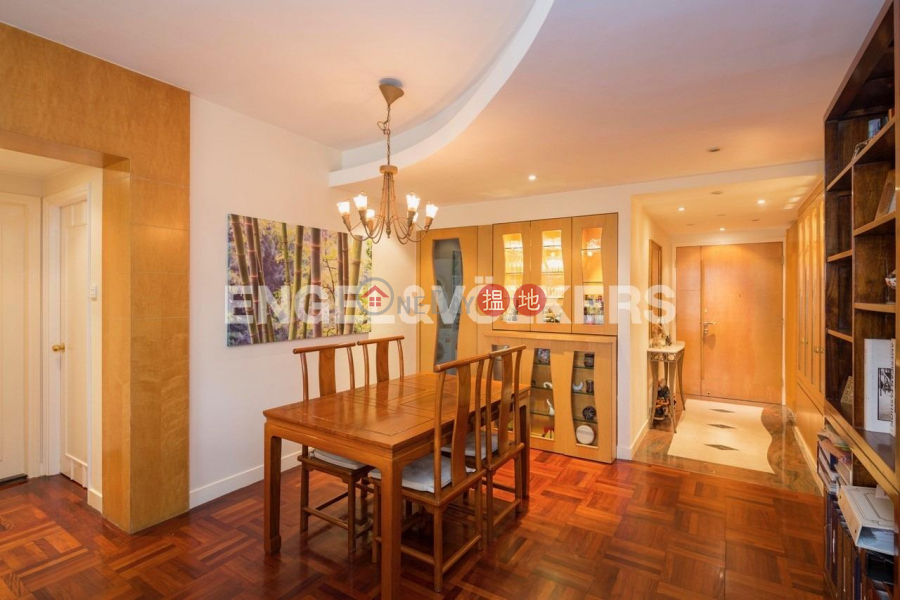 Property Search Hong Kong | OneDay | Residential | Sales Listings, 3 Bedroom Family Flat for Sale in Fortress Hill