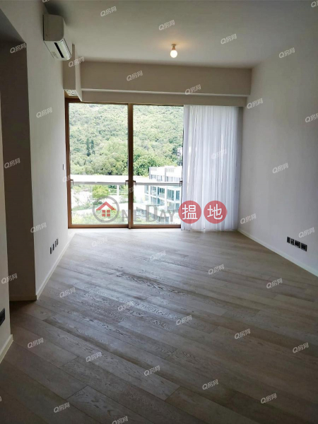 Mount Pavilia Tower 12 | 3 bedroom High Floor Flat for Rent 663 Clear Water Bay Road | Sai Kung | Hong Kong | Rental, HK$ 46,800/ month