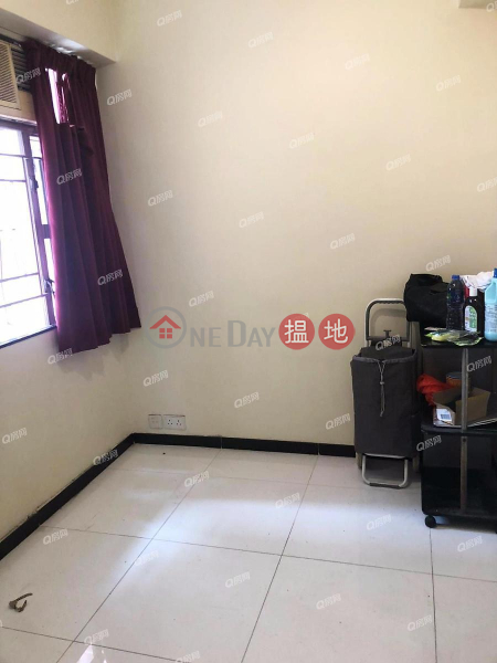 Property Search Hong Kong | OneDay | Residential Rental Listings Lin Fat Building | 2 bedroom Mid Floor Flat for Rent